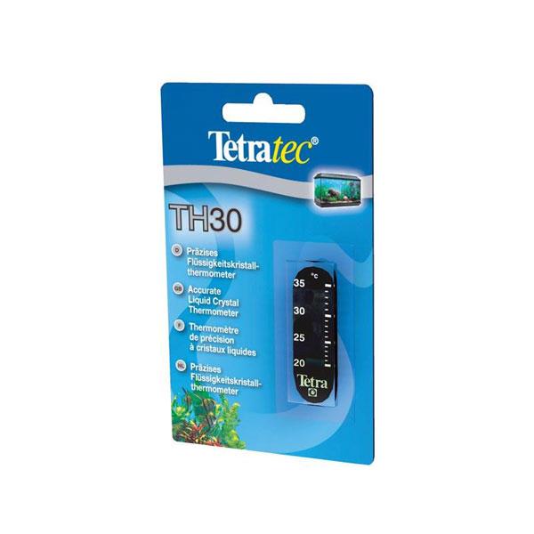 thermometer tetratec th30 aquarium thermometer tetratec th30 aquarium ...