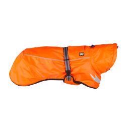 Hurtta Outdoors Torrent Regntäcke - Orange