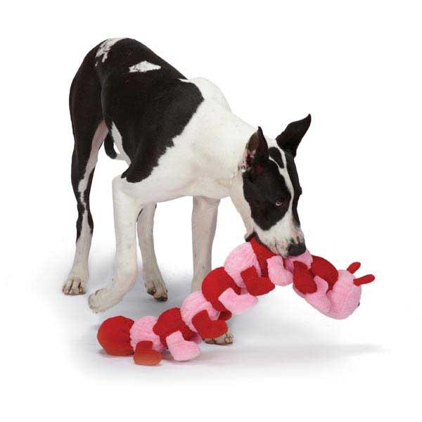 Hundleksaker