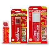 Pet Corrector - Dressyrspray