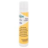 PetSafe Spray Refill - Citron