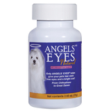 Angels´ Eyes Tear Stain Remover 75g - Natural