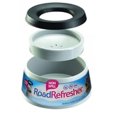 Non-Spill Road Refresher 1,4 L - Grå