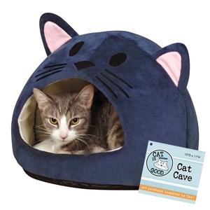 Cat Is Good - Kattgrotta - Tittut